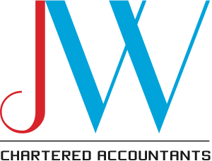 JW Chartered Accountants Limited
